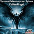 Thomas Petersen Pres. Zylone - Fallen Angel